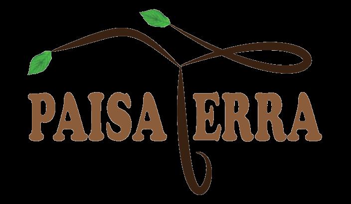Empresa de jardiner a en madrid mantenimientos poda en for Empresas de jardineria